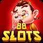 Slot88 - King of Slots 4.2 APK