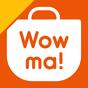 Wowma! Wow!なイベント毎日開催! 通販ショッピングアプリ 4.0.9