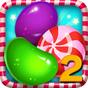 Candy Frenzy 2 6.5.5000