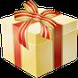 Gift Pony Cadeaux de Noël
