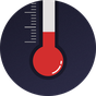 Thermometer 1.9