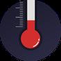 Hygro-thermometer - Measure Temperature & Humidity 1.0