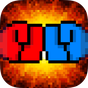 Pocket Pugilism Boxing Physics 1.1