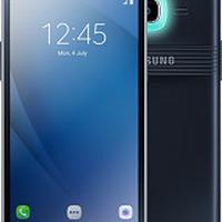 Imagen de Samsung Galaxy J2 Pro (2016)