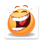 Talking Smileys - Animated Sound Emoticons 1.14