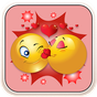 Love Stickers 1.14