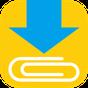 Clipbox v1.5.16