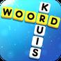 Woord Kruis 1.0.60