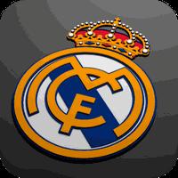 Ícone do apk Real Madrid 3D live wallpaper