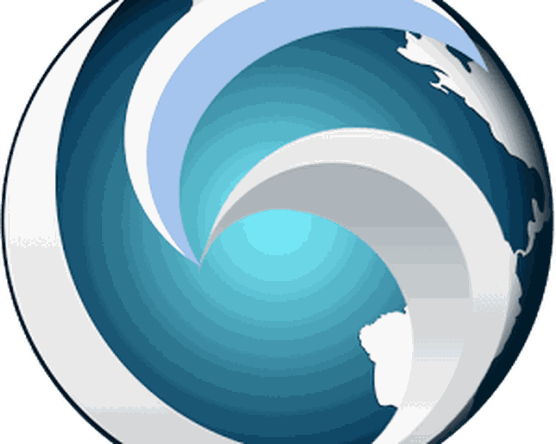 Download Web Browser 2 0 free APK Android