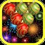 Shoot Bubble 2015 1.5.10 APK