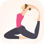 Yoga Au Quotidien - Fitness 1.2