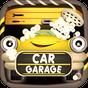 Car Garage Fun 36.3.4 APK