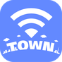 TownWiFi | Traveler to Japan 2.5.3
