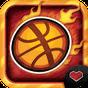 iBasket - Baloncesto callejero 11.0.9