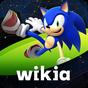 Wikia: Sonic 2.9