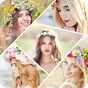 FotoRus - Photo Collage editor v7.1.3