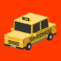 Mr.Taxi  APK