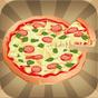 Pizza Recipes 2.2 APK
