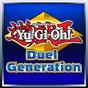 Yu-Gi-Oh! Duel Generation 121a