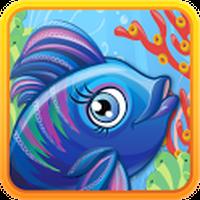 Ícone do apk Tap Fish