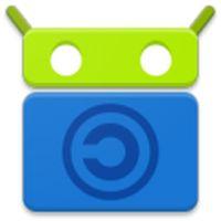 F-Droid APK Icon