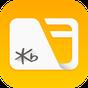 KB국민카드(+앱카드) 3.0.9