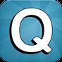 QuizDuello 4.3.3