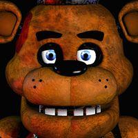 APK-иконка Five Nights at Freddy's- DEMO