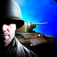Иконка World War Heroes: Вторая Мировая