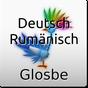 Română-Germană Dicționar 2.1.7