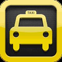 Ícone do Taxi Pro (Taxi Booking App)