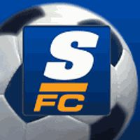 ScoreMobile FC (Futbol Ctr.) apk icono