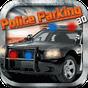 Polis 3D otopark 1.2