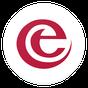 Efteling 2.0.6