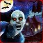 Haunted Halloween Night  APK