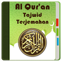 Al Quran Tajwid & Terjemahan 2.4.1