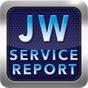 JW Service Report 2016 1.6.1