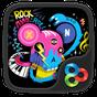 Music City GO Launcher Theme 3.1.0