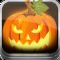 Di Halloween casa di fuga v2.5.0 APK