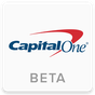 Capital One Mobile Beta 5.1.2.beta