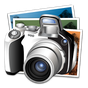 Photo Effects Pro 3.3.8