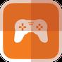 Gaming News & Reviews 3.616
