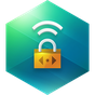 Kaspersky VPN – Secure Connection 1.1.0