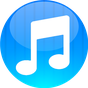 Descargar Musica MP3 Player 1.0