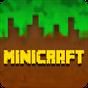 MiniCraft Exploration Lite  APK