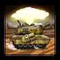 Encyclopedia tanks 3.5