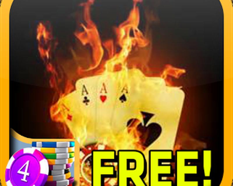 Casino Royale Place Qwztvligf Online