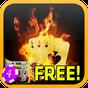 3D Strip Poker Slots - Free 1.2