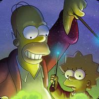 심슨가족™ Springfield 아이콘